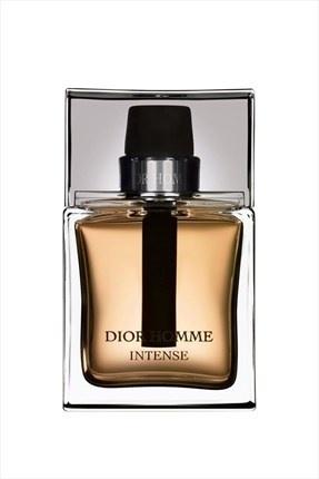 C.Dıor Homme Intense Erkek Edp150ml-Dior